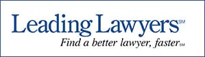 badge-leading-lawyers